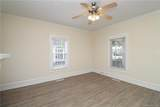 405 10th Street - Photo 8