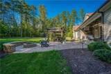 120 Silver Lake Trail - Photo 41