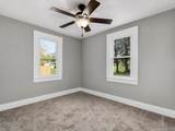6349 Old Clyde Road - Photo 12