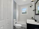 6349 Old Clyde Road - Photo 14