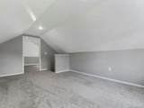 6349 Old Clyde Road - Photo 16