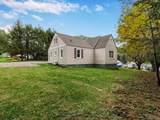 6349 Old Clyde Road - Photo 20