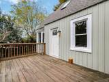 6349 Old Clyde Road - Photo 21