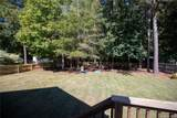 1426 Lowell Trace - Photo 8
