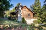 111 Walnut Creek Drive - Photo 3