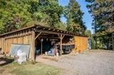 111 Walnut Creek Drive - Photo 40