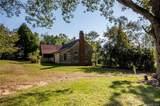 111 Walnut Creek Drive - Photo 47