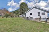 1118 Little Elkin Church Road - Photo 3
