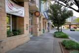 710 Trade Street - Photo 16
