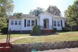405 Baldwin Avenue - Photo 1