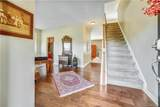 1700 Chesterfield Drive - Photo 2