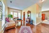 1700 Chesterfield Drive - Photo 3