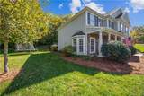 1700 Chesterfield Drive - Photo 27