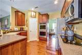 1700 Chesterfield Drive - Photo 4