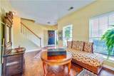 1700 Chesterfield Drive - Photo 8