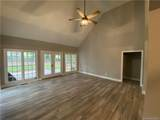156 Yadkin Falls Road - Photo 4