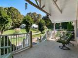 15 Rose Valley Lane - Photo 4
