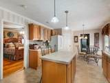 15 Rose Valley Lane - Photo 9
