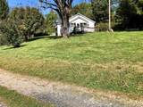25 Stokes Calloway Lane - Photo 5