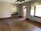 25 Stokes Calloway Lane - Photo 8