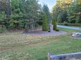 1351 Ron Whicker Drive - Photo 4