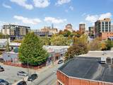 100 Coxe Avenue - Photo 22