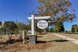 116 Canina Lane - Photo 3