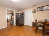 3228 Lakeview Street - Photo 29
