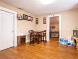 3228 Lakeview Street - Photo 30