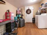 3228 Lakeview Street - Photo 42