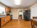 3228 Lakeview Street - Photo 6
