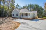2776 Fire Tower Road - Photo 2