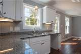 2776 Fire Tower Road - Photo 11