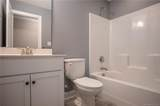 2776 Fire Tower Road - Photo 13