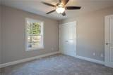 2776 Fire Tower Road - Photo 14