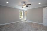2776 Fire Tower Road - Photo 17