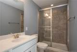 2776 Fire Tower Road - Photo 19