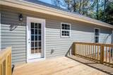2776 Fire Tower Road - Photo 22