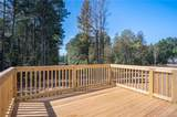2776 Fire Tower Road - Photo 23