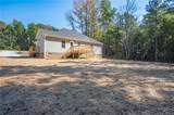 2776 Fire Tower Road - Photo 24