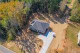 2776 Fire Tower Road - Photo 25