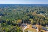 2776 Fire Tower Road - Photo 26