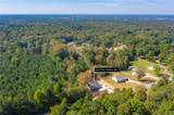 2776 Fire Tower Road - Photo 27