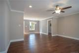 2776 Fire Tower Road - Photo 5