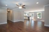 2776 Fire Tower Road - Photo 7
