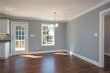 2776 Fire Tower Road - Photo 8