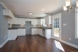 2776 Fire Tower Road - Photo 10
