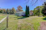 5147 Old Clear Creek Road - Photo 42