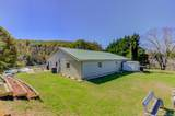 5147 Old Clear Creek Road - Photo 45