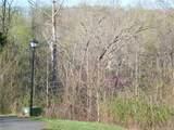 3229 Creek Bend Court - Photo 7